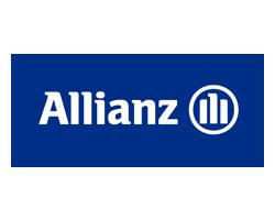 versicherung_allianz